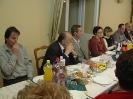 2014 Ünnepi képviselő-testületi ülés