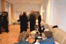 Egyenlő esély integrált mikrotérségi alapfokú Egészségügyi és Szociális Szolgáltató Központ átadási ünnepsége