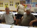 Iskola találkozó 2010.
