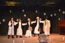 Községi karácsonyi ünnepség 2010.