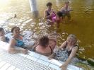 Falukirándulás a Nagyatádi Fürdőbe 2011. 07. 28._6