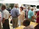Iskola találkozó 2007.