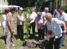 Iskolatalálkozó 2008.