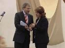 Képes beszámoló Gyurcsány Ferenc miniszterelnök és Hiller István miniszter somogyjádi látogatásáról