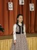 Kistérségi Szavalóverseny Somgyjád - elődöntő 2010. március 27