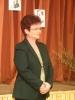 Kistérségi Szavalóverseny Somgyjád - elődöntő 2010. március 27_5
