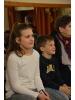 Községi karácsony, Juhos koncert táncház 2017_7