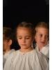 Községi karácsony, Juhos koncert táncház
