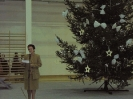 Községi karácsonyi ünnepség 2009.