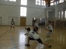 Kovács Rezső Kupa