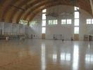 Somogyjád Sportcsarnok
