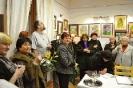 Tálosné Violányi Marianna amatőr festő festménykiállítása a vendégházban_6