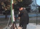 ÜNNEPI  MEGEMLÉKEZÉS az 1956-os forradalom és szabadságharc tiszteletére_11